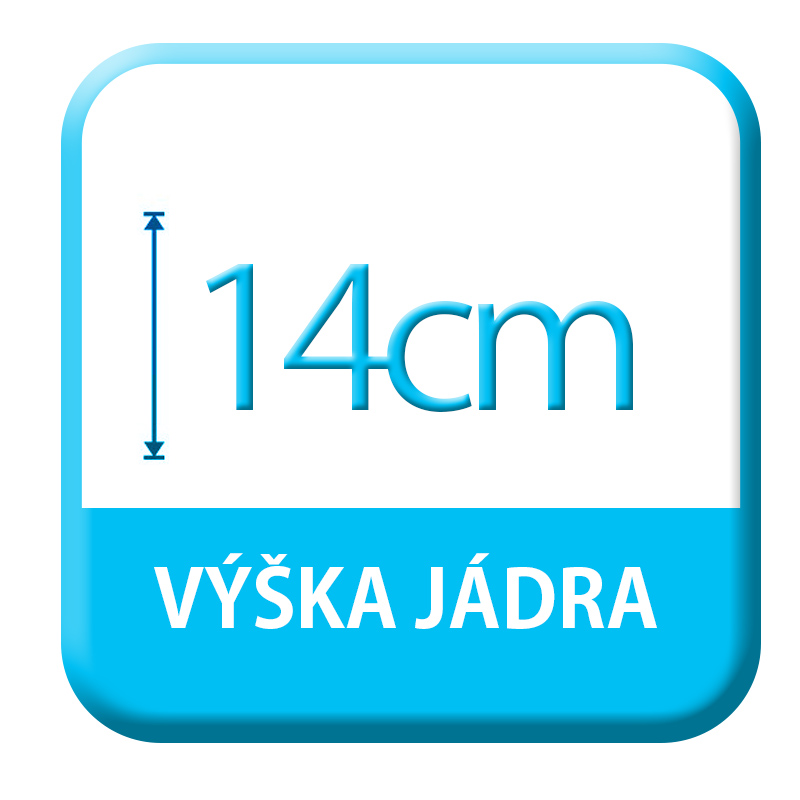 14J.jpg