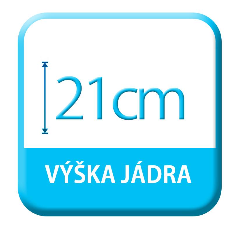 21J.jpg