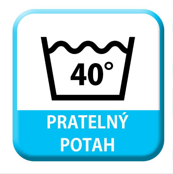 PRANI_1.jpg
