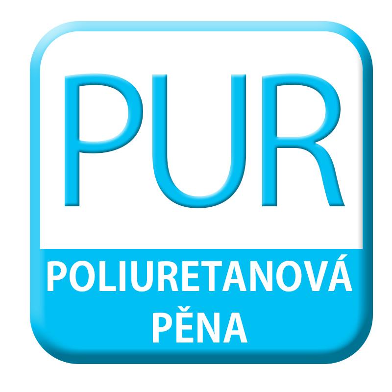 PUR.jpg