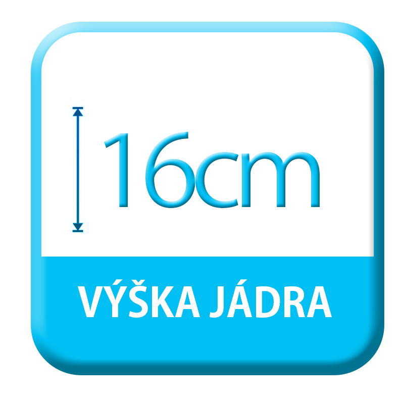 16J.jpg